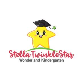 STZ Division Logo DS-02