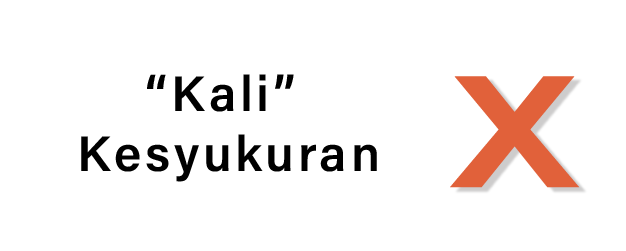 BM-04