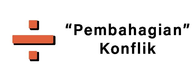 BM-05